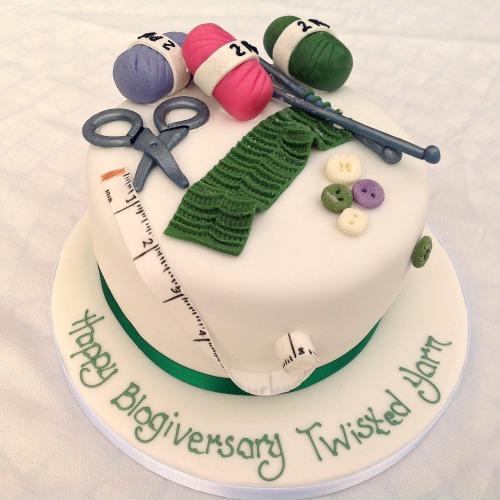 cake b1
